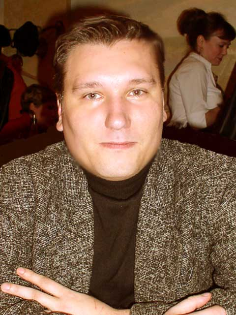 знакомства саратов мужчины new topic